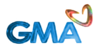 GMA at 60 Kapuso Logo