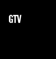 GTV-9 News