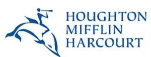 Houghton-mifflin-logo1
