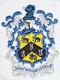 Huddersfield Town 1920
