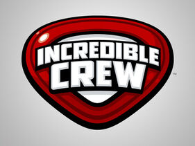 Incredible-crew-2-1-