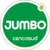 Jumbo 2011