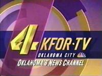KFOR 1993