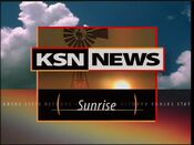 KSN-Sunrise