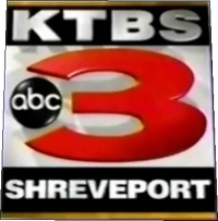 KTBS1996