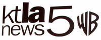 KTLA5News