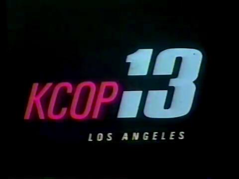 File:Kcop 1985.jpg