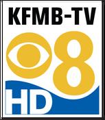 Kfmb-cbs-san-diego