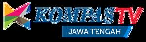 Kompas TV Jateng
