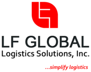 LF Global