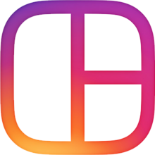 Layout-Instagram logo2016