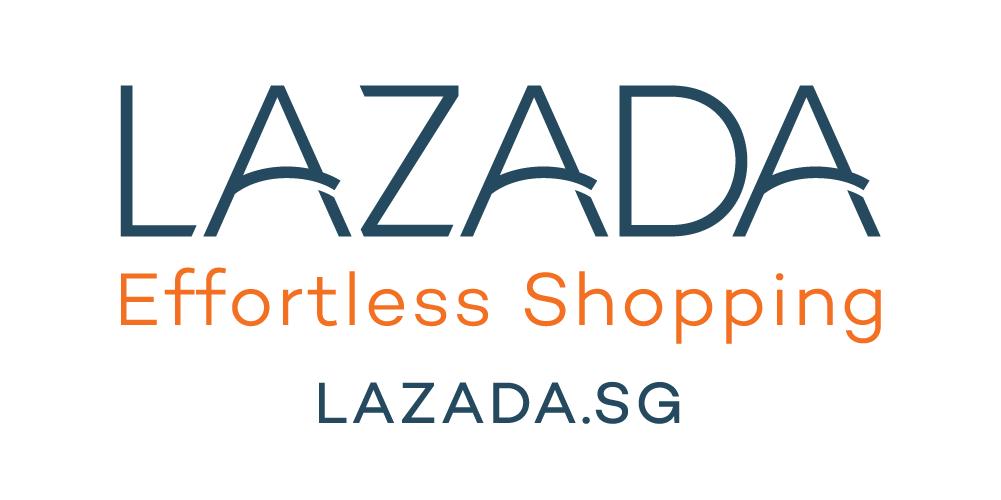 image lazada singapore logo png logopedia fandom powered by