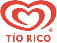 Logo-TioRicoVE