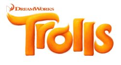 Logo-trolls movie revealed