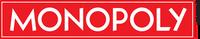 LogoMonopoly