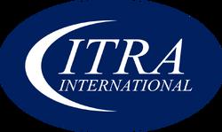 Logo Citra International