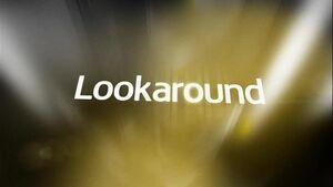 Lookaround 2010a