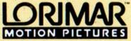 Lorimar1988