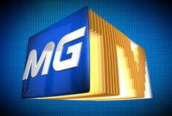 MGTV-2010