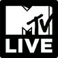 MTV Live Logo