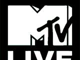 MTV Live (United States)