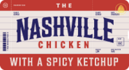 McDonaldsNashvilleChicken2019