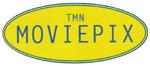 Mpix1994-1996