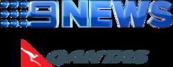 NN In Flight News 2012-2014