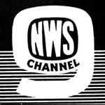 NWS9 1962-65