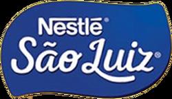 NestléSaoLuiz2019