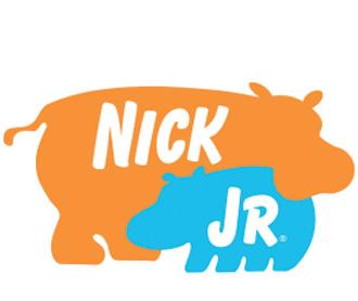 Image Nick Jr Hippos Jpg Logopedia Fandom Powered By Wikia