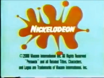 Nickelodeon Electron-0