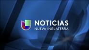 Noticias univision nueva inglaterra promo package 2015