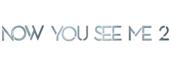 Now-you-see-me-2-movie-logo