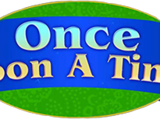 Once Upon a Time (video game)