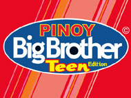 Pbb teen edition s4 [1-3] (may 15, 2012) youtube.