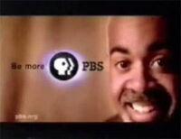 PBS 2002's 1