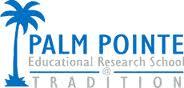 Palm Pointe