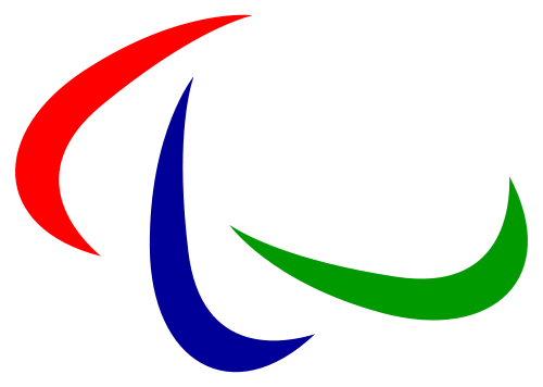 File:ParalympicsLogo.png