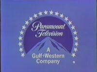 Paramount tv79