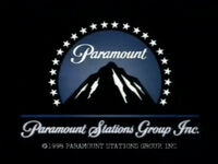 Paramountstationsgroup