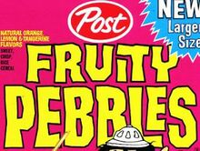 Pebbles73