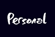 Personal-argentina-logo-3