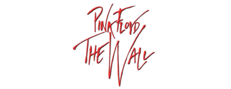 Pink-floyd-the-wall-movie-logo