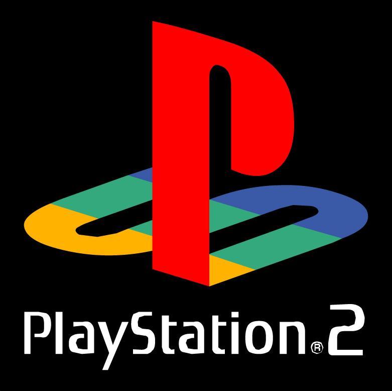 playstation 2 logopedia fandom powered by wikia rh logos wikia com playstation 1 logo font playstation 1 logo vector