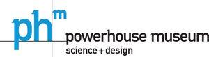 PowerHouse10Std1