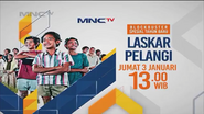 Promo ending MNCTV new year