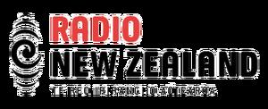 Radionz