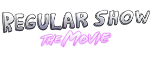 Regular-show-the-movie-logo