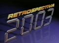 Retro03